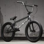 kink-curb-bmx-bike-2021-matt-black