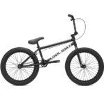 kink-curb-bmx-bike-2021-matt-black1