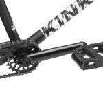 kink-curb-bmx-bike-2021-matt-black2