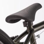 Drag onset bmx bike gold4