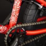 Flybikes 18 Nova bmx red3