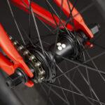 Flybikes 18 Nova bmx red4