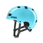 Uvex-kid-3-race-sky