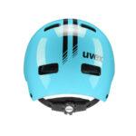 Uvex-kid-3-race-sky2