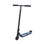 ao-maven-2021-pro-scooter-black