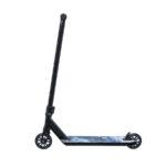 ao-maven-2021-pro-scooter-black2