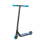 ao-maven-2021-pro-scooter-blackcopper