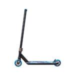 ao-maven-2021-pro-scooter-blackcopper2
