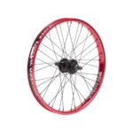 stolen-20-rampage-cassette-rear-wheel-red