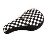 stolen-fast-times-xl-pivotal-bmx-seat-black