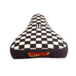 stolen-fast-times-xl-pivotal-bmx-seat-black1