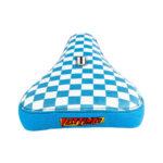 stolen-fast-times-xl-pivotal-bmx-seat-blue1