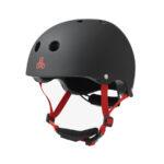 triple-eight-lil-8-kids-skate-helmet-black