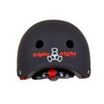 triple-eight-lil-8-kids-skate-helmet-black2