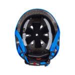 triple-eight-lil-8-kids-skate-helmet-blue1