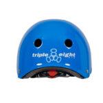 triple-eight-lil-8-kids-skate-helmet-blue2
