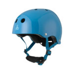 triple-eight-lil-8-kids-skate-helmet-blue3