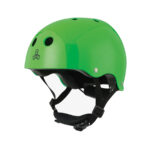 triple-eight-lil-8-kids-skate-helmet-green