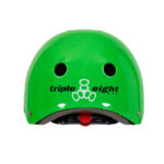 triple-eight-lil-8-kids-skate-helmet-green2