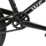 wethepeople 2021-crysis-20- black5
