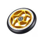 Blunt 120mm wheel goldblack1