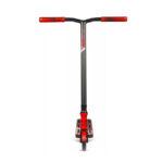 MGP MGX P1 Pro Scooter Redblack1