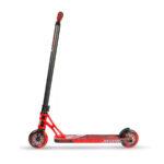 MGP MGX P1 Pro Scooter Redblack2