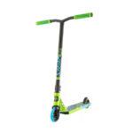 Madd gear kick extreme pro bluegreen