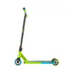 Madd gear kick extreme pro bluegreen1