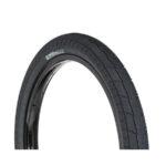Salt Tracer Tire black