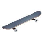 Tony Hawk SS 540 Skateboard Highway2