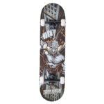 Tony Hawk SS 540 Skateboard Skyscaper