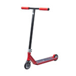 ao-maven-2021-pro-scooter-red