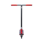 ao-maven-2021-pro-scooter-red1