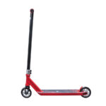 ao-maven-2021-pro-scooter-red2