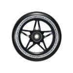 blunt envy s3 scooter wheel 110mm black black