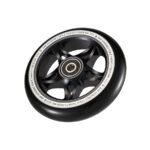 blunt envy s3 scooter wheel 110mm black black1