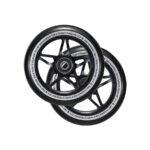 blunt envy s3 scooter wheel 110mm black black2