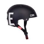 core-street-helmet-blackwhite