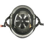 core-street-helmet-blackwhite1
