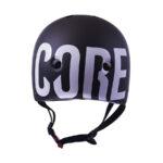 core-street-helmet-blackwhite2