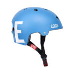 core-street-helmet-blue