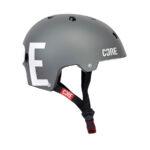 core-street-helmet-grey