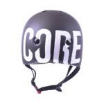core-street-helmet-grey1