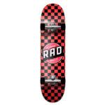 rad-dude-crew-complete-skateboard-redcheckers