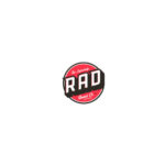 rad-dude-crew-complete-skateboard-redcheckers1