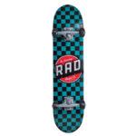 rad-dude-crew-complete-skateboard-tealcheckers