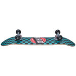rad-dude-crew-complete-skateboard-tealcheckers1