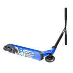 root-invictus-signature-pro-scooter-blue2