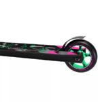 street-surfing-torpedo-scooter-Sliced Black2
